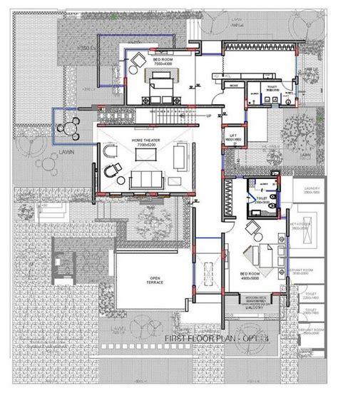 home layout design program 364 best مساقط images on pinterest architecture plan