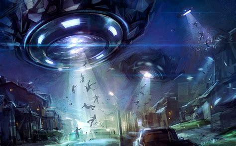 alien abduction l top 10 credible claims of alien abduction listverse