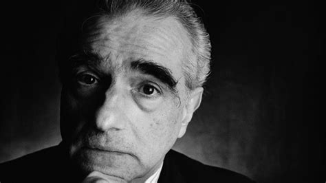 martin scorsese voyage to italy martin scorsese on the 5 movies that he learned a great