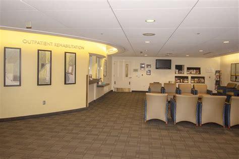 uva emergency room virginia hospital center 55 photos 154 reviews centres 1701 n george dr