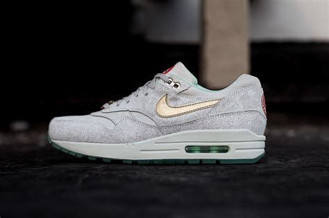 nike air max new year nike wmns air max 1 year of the sneakerfiles
