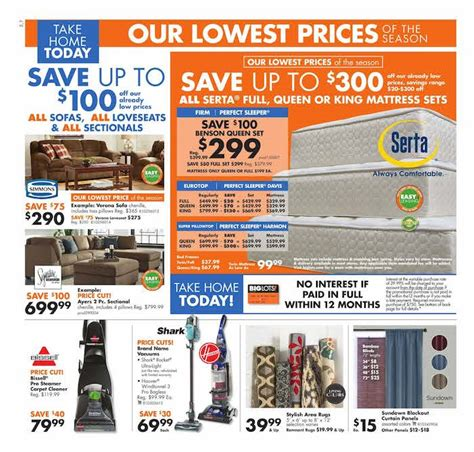 Air Mattress Big Lots by Air Mattress At Big Lots Metal Bed At