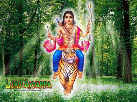 new god themes download god ayyappa images and wallpaper download