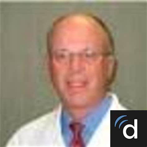 stephen miller urologist dr stephen liroff urologist in west bloomfield mi us