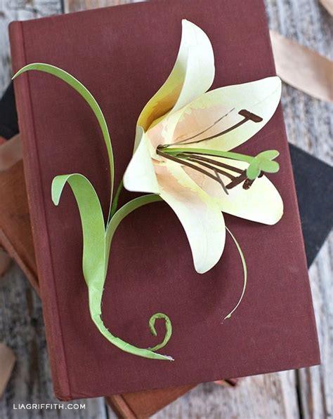come fare i fiori tutorial come fare i fiori di carta fiori di carta