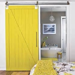 Room Dividers Doors Interior - interior barn doors for marvelous sensation of decoration trendslidingdoors com