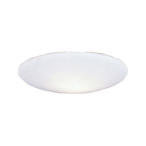 replacement shades for ceiling fan lights uk harbor breeze 3 in h 10 w opal globe ceiling fan light