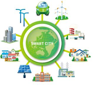27 new cities make way to the smart cities list m2m cafe