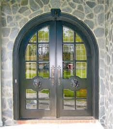 Country Exterior Doors Doors By Decora Country Exterior Wood Entry Door Collection Dbyd 2006