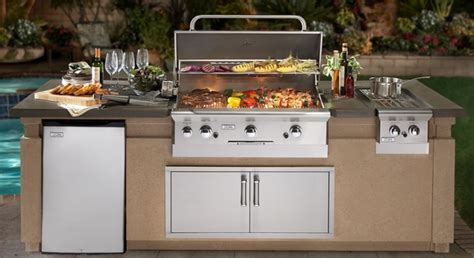 prefab outdoor kitchen grill islands kitchen grill outdoor kitchen gas grills built in gas