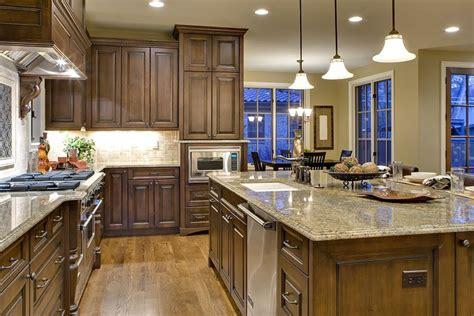 cuisine et comptoir comptoirs granite granite m3r comptoir de cuisine en