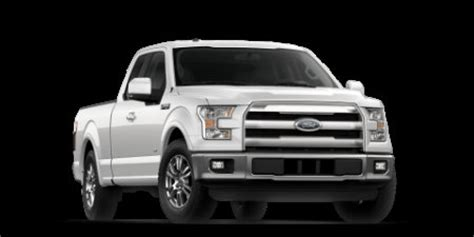 ford   color options