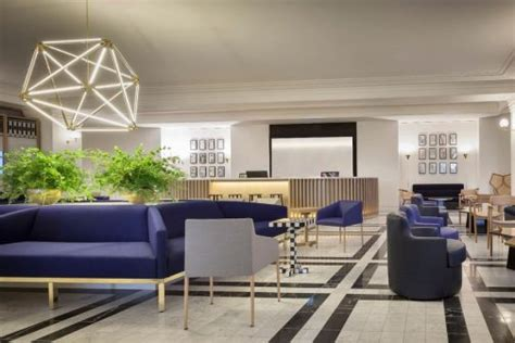 inspirations   interior designers tom bartlett