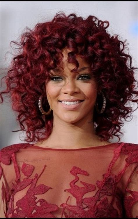 hairstyles for black hair 2016 curly hairstyles for 2016