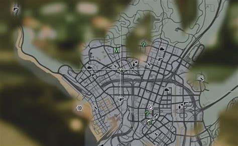 gta 5 bugatti location gta 5 bugatti location gta free engine image for user
