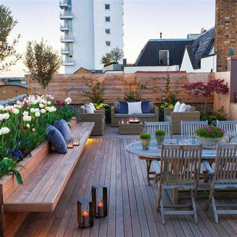 roof top deck best 25 rooftop deck ideas on terrace meaning