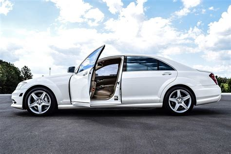 mercedes s550 2010 2010 mercedes s class s550 stock 335738 for sale