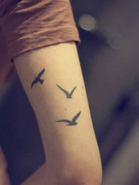small girl tattoos tumblr 3d small for beautiful design idea