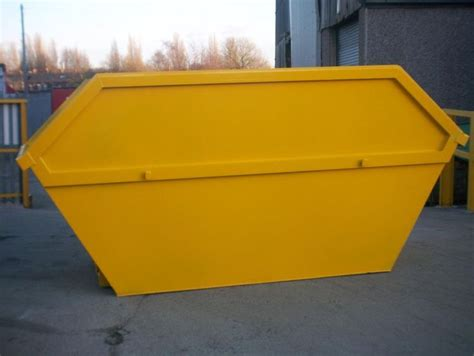 design engineer north west 93 best skip hire cape town images on pinterest cape