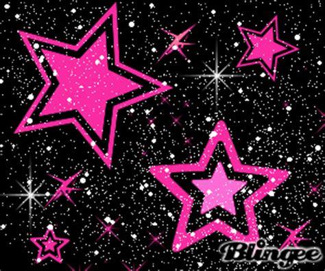 imagenes de corazones brillantes y estrellas con movimiento image gallery imagenes de estrellas brillantes