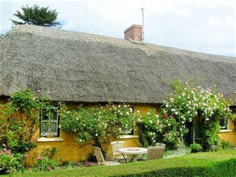 homeaway ireland thatched irish cottage barn in beautiful vrbo