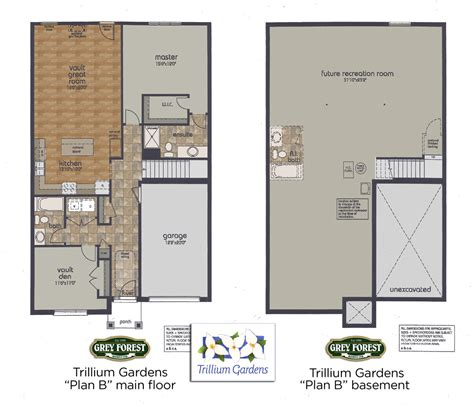 grey gardens floor plan stunning grey gardens floor plan contemporary flooring
