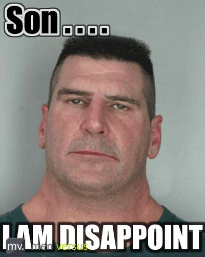 Best Memes Of 2010 - menversus com all things man