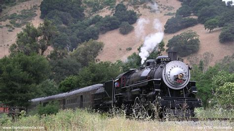 niles canyon train of lights niles train museum the best train of 2018