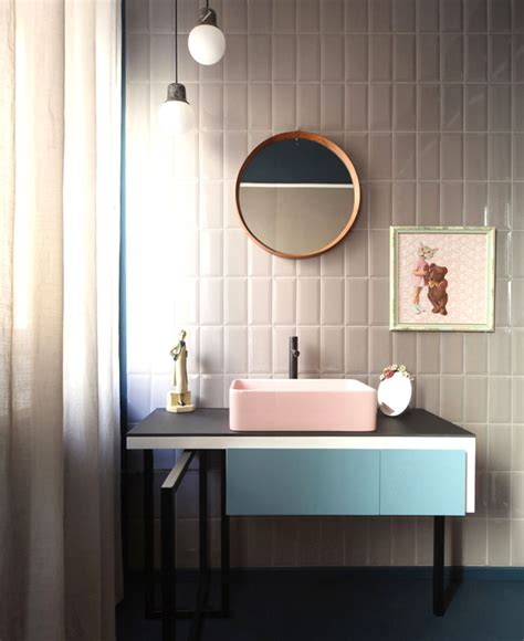 bathroom colors for 2017 bathroom trends 2017 2018 designs colors and materials interiorzine