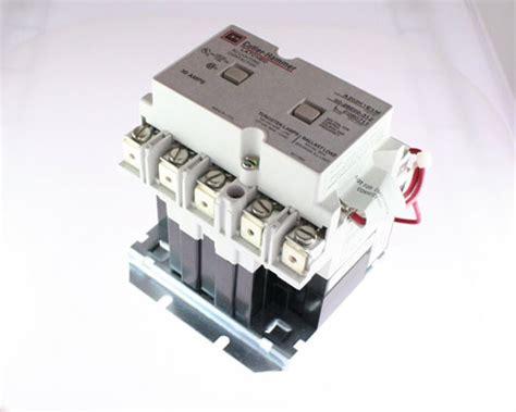 eaton supercapacitor eaton power resistors 28 images a202k1exm eaton cutler hammer circuit breaker eaton