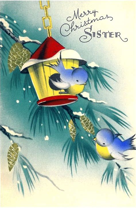 creative happy christmas greeting cards  warm wishes incredible snaps