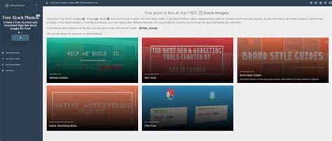 top design inspiration sites design inspiration sites inspirations blog leeroy