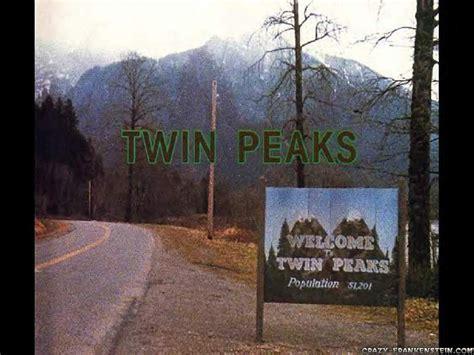 twin peaks wallpapers tv series crazy frankenstein