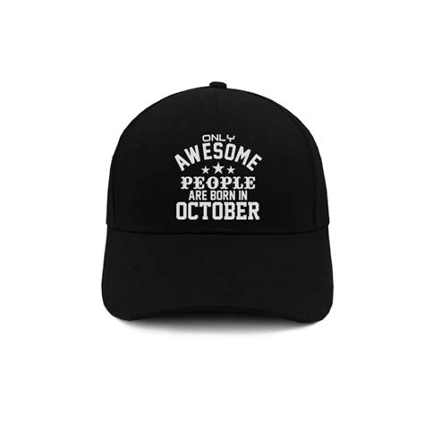 Topi Skenhead 01 Trucker Baseball Snapback Skn01 Distro only awesome are born in october indoclothing