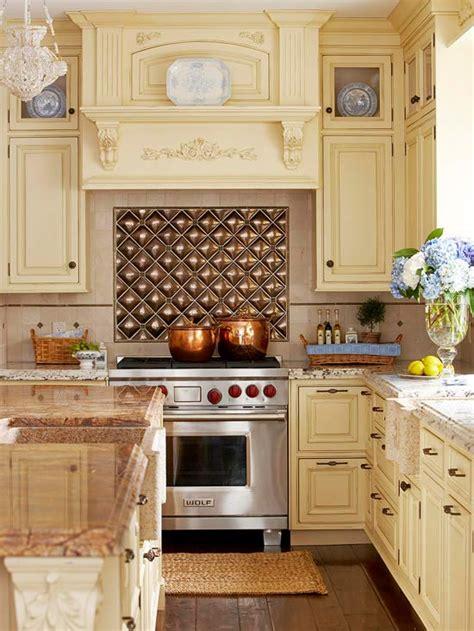 35 beautiful rustic metal kitchen backsplash tile ideas 35 ideen f 252 r k 252 chenr 252 ckwand gestaltung fliesen glas stein