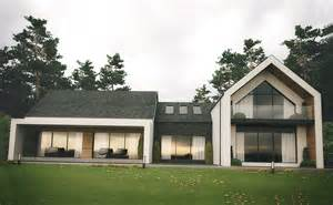 Contemporary Home Design Uk by Houzz House Plans Joy Studio Design Gallery Best Design