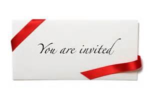 invitation etiquette to invite or not to invite chicago