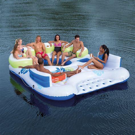 pool couch floats sofa mesmerizing aqua sofa pool float 31 with aqua sofa