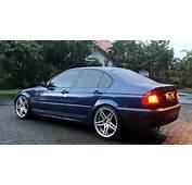BMW 318i E46 SOLD  BIMMEROOMCOM