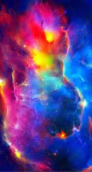 iphone animated space wallpaper images