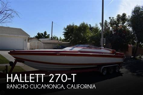 california performance boats california performance boats for sale
