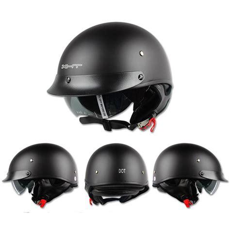 skull motocross helmet 100 motocross helmets in india gliders mc2 d5