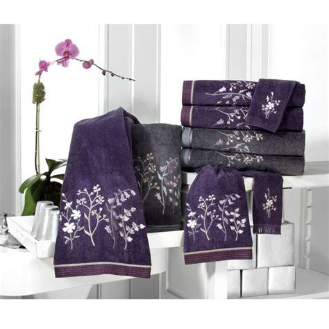decorative bath and hand towels decorative towels and