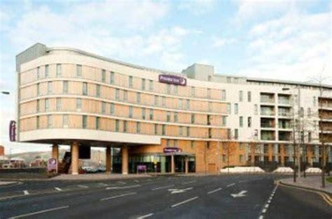 belfast city centre hotels premier inn premier inn belfast city cathedral quarter hotel reviews