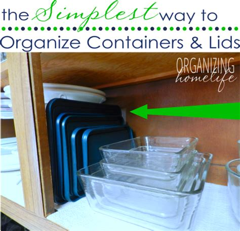 the best way to organize a lifetime of photos pyrex storage lids best storage design 2017
