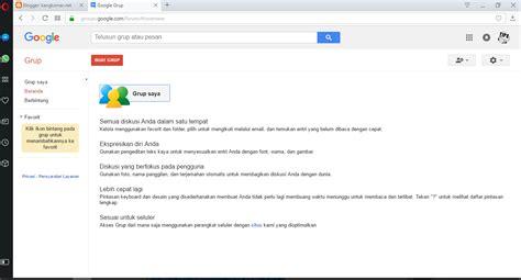 cara membuat website menjadi no 1 di google cara membuat forum diskusi di blogspot terbaru dan