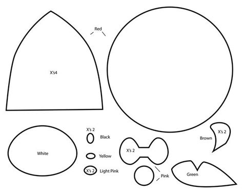 hello mask template 69 best images about costume ideas on