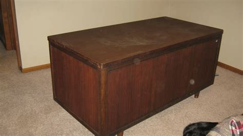 jasper desk jasper office furniture desk antique appraisal instappraisal