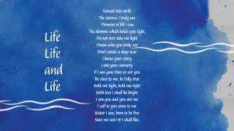 World Without Water Essay by A Poem For World Water Day