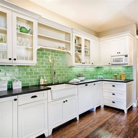 kitchen backsplash green where do i purchase these green kitchen tiles